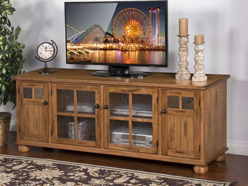 living room entertainment. 2751RO TV Console Furniture  Entertainment Room Centers Page 1
