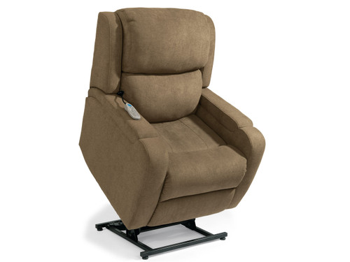 MELODY LIFT CHAIR