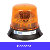beacons-button.jpg
