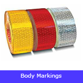 body-markings-2.jpg