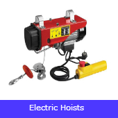 electric-hoists-1.jpg
