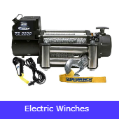 electric-winches-2.jpg