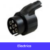 electrics-button-2.jpg