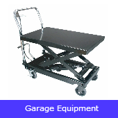 garage-equipment.jpg
