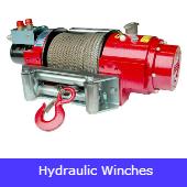 hydraulic-winches-2.jpg