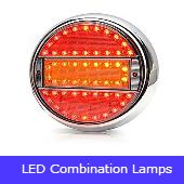 led-combination-2.jpg