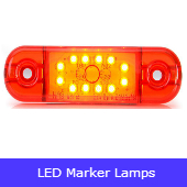 led-marker-lamps.jpg