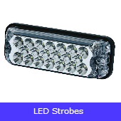 led-strobes-2.jpg