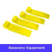 recovery-equipment-2.jpg