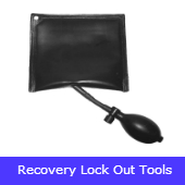recovery-lock-out-tools-2.jpg
