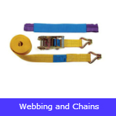 webbing-and-chains.jpg