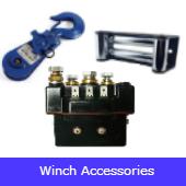 winch-accessories.jpg