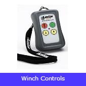 winch-controls.jpg