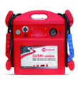 SOS BATTERY BOOSTER JUMP PACK 12/24v 1600/800CA