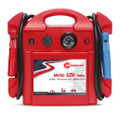 SOS BATTERY BOOSTER JUMP PACK  MICRO 700CA 12v