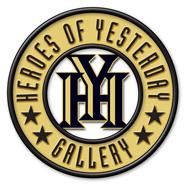 hy-4c-logo185.jpg