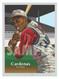 Digital Illustration of an all time Cincinnati fan favorite Leo Cardenas!
