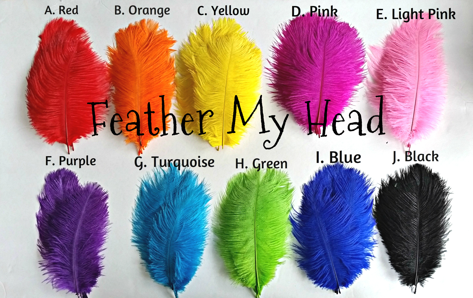 ostich-feathers-6-to-8-inches-all-colors.jpg