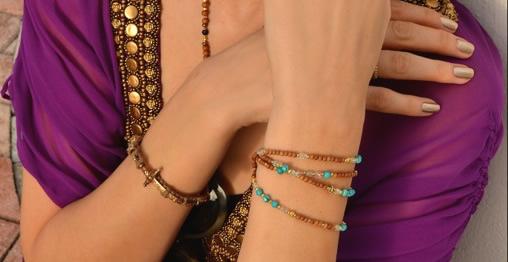 jw-cooper-bracelets-banner.jpg