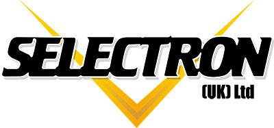 selectron-logo-2012.jpg