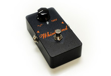 Whirlwind Orange Box Phaser