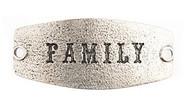 Lenny and Eva Family