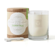 Linnea's Lights French Pear Candle