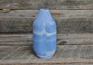 Haand Cloudware Large Bottle Vase