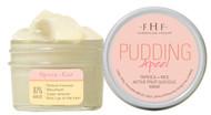 Farmhouse Fresh Pudding Apeel-Tapioca Mask