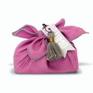 Mersea Lumio Wrapped Soap