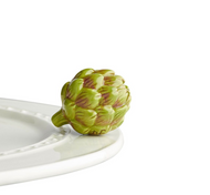 NEW Nora Fleming Artichoke Mini