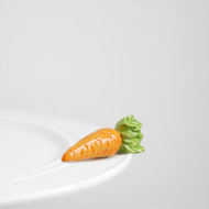 Nora Fleming Carrot Mini-