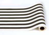 Kitchen Paper - Classic Stripe Table Runner