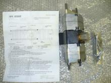 SPX STONE Hydraulic Pump P/N SC30-8601