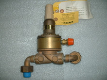 CLA-VAL Regulating Fluid Pressure Valve P/N 74694B