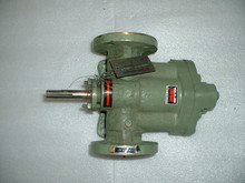 Worthington Pump Rotary  NSN 4320005418652