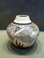 Pottery Hopi Adelle Nampeyo PHAN11 SOLD