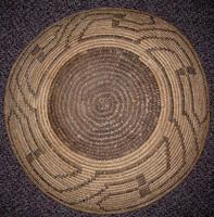 Basket Pima