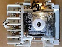 171848536581__09932.1438047948.220.290?c=2 buy asco 917 type ge cr360ml212aa lighting contactor 12 pole 110 asco 917 lighting contactor wiring diagram at soozxer.org