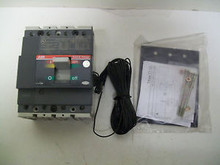 abb sace tmax t5n400 manual