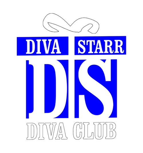 Zeta Diva Club