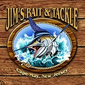 Jims Bait And Tackle