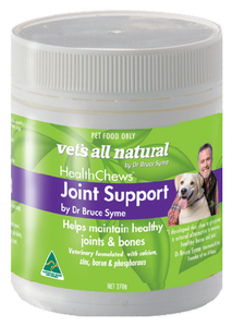 Health Chews Joint Support - 9.5 oz (270g)