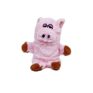 Invincibles Mini Pig
