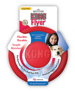 KONG Flyer - Large
