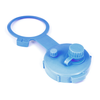 Water Can Replacement Cap Assembly for Scepter Water Can