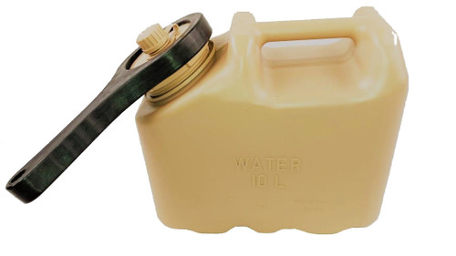 Water Can Wrench - fits Scepter & LCI water cans