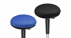 Motion Stool By Uplift Desk Shop Human Solution