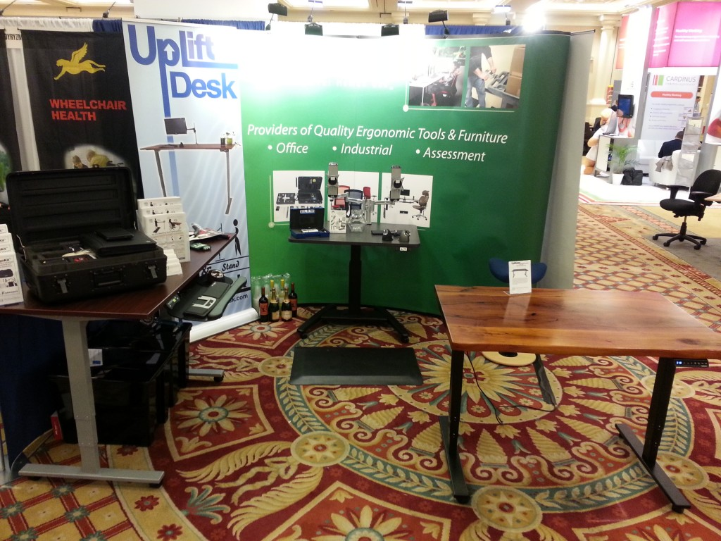 the-human-solution-uplift-desks-ergo-expo