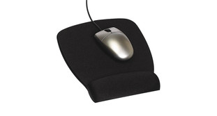Increases battery life of wireless mice by up to 75%